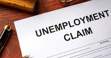 Coronavirus layoffs spark surge in state jobless claims