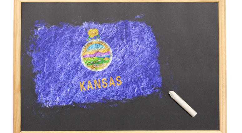 Should schools in Kansas delay in-person classroom instruction?