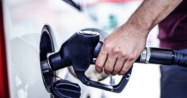 Kansas gas prices 7th Cheapest in U.S.