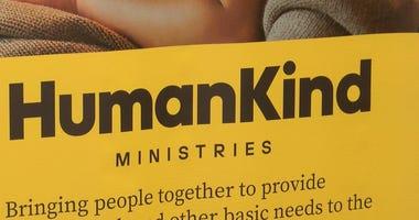 Humankind Ministries