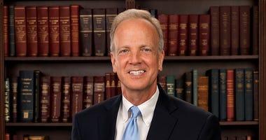 Jerry Moran, Senator . official photo.jpg