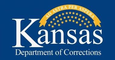 Kansas Department of Corrections