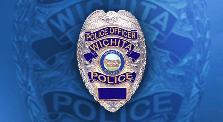 Wichita Police Department