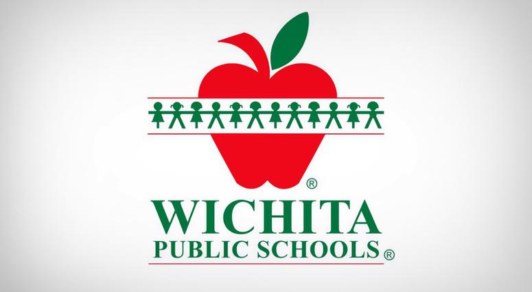 Wihcita Public Schools