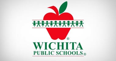 Wichita Public Schools