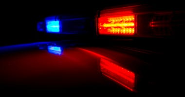 KBI investigating allegation against Riley County officer