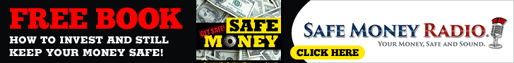 https://www.safemoneyradio.com/