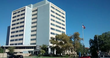 Sedgwick County looking at strategic plan from Mental Health Coalition