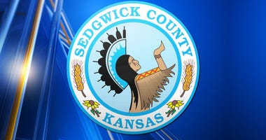 Sedgwick County commission