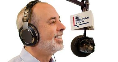 Ric Edelman