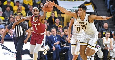 Shockers get close home win against Temple