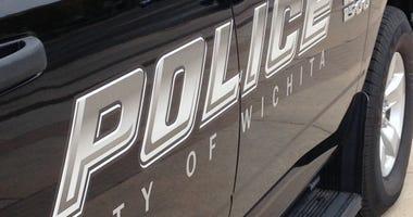 32nd homicide in Wichita