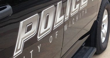 WPD announces non-emergency line for the New Year's holiday