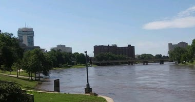 List names Wichita America's second most affordable city