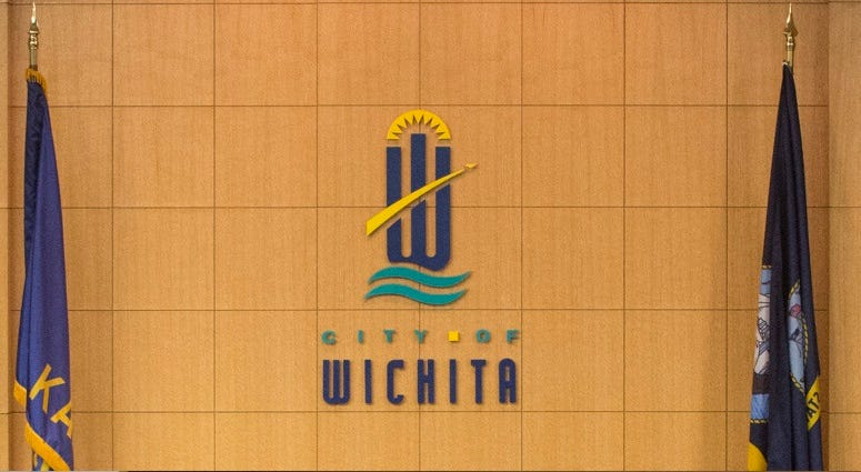 Water on the agenda for the Wichita City Council