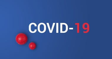 New official Coronavirus name adopted by World Health Organization is COVID-19