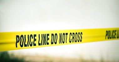 FBI reopens 16-year-old Kansas cold case