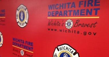Two arson arrests made after Wichita restaurant fire