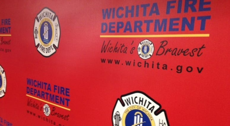 Two arson arrests made after Wichita restaurant fire