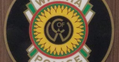 ict police logo.jpg