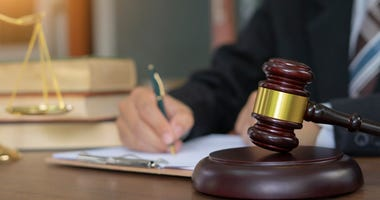 Court awards $1.5M to Kansas man wrongfully convicted