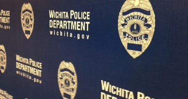 Wichita Police report an increase in homicides