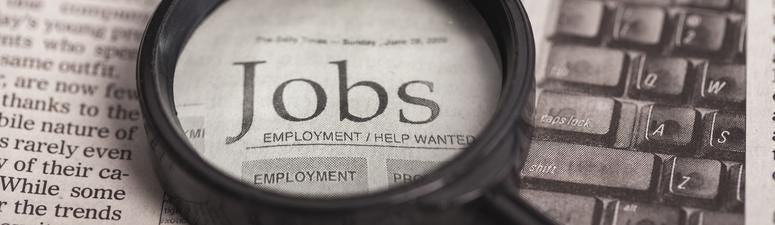 Kansas jobless rate lowest in 40 years