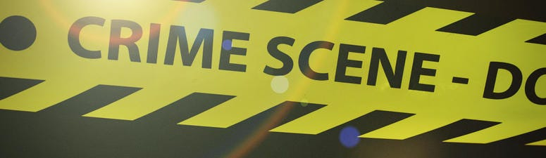 41-year-old man shot & killed in S. Wichita