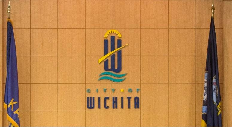 Wichita City Council taking a look at the aquatic plan
