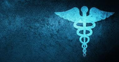 Cancer group finds drop in U.S. death rate