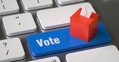 Election Computer