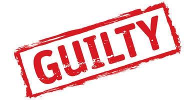 Kansas Department Of Corrections Knss 98 7 1330