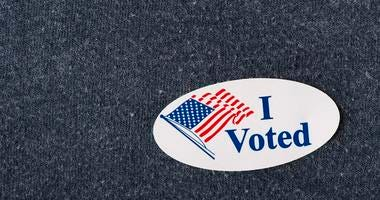 New law on polling places likely won't be ready this year