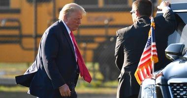 Trump (AP)