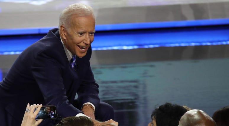 (Biden (GETTY))