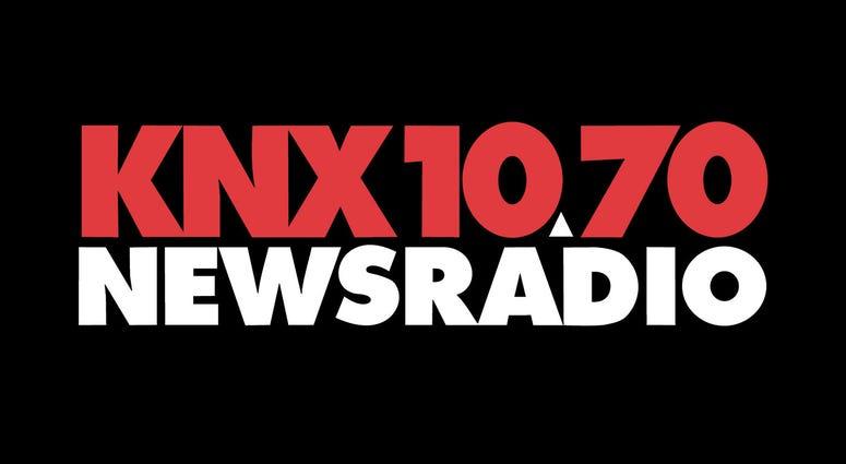 KNX On Demand Logo