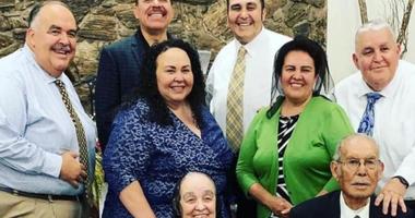 The Jimenez Family Fund (GOFUNDME)