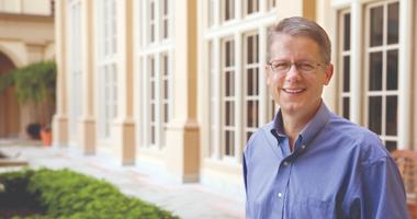Dr. Mike Adams