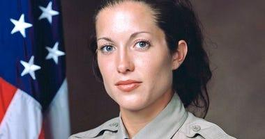 Los Angeles Sheriffs Dept Twitter