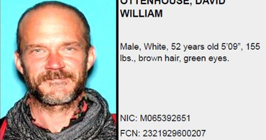 LAPD missing WeHo man