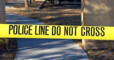 Possible Gang Shooting Injures 5 People During Massive Warehouse Party in Harbor Gateway Neighborhood