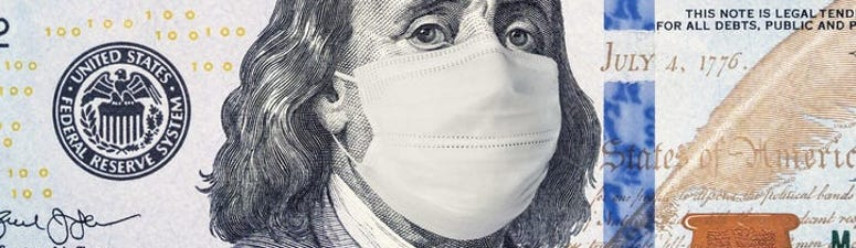How to Keep Saving Money Once the Coronavirus Pandemic Ends