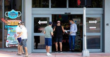 Trader Joe's Says It Won't Change Ethnic Food Label Names Despite Petition
