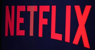New Netflix Feature Lets You See Most Popular Titles in the Country