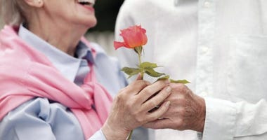 ABC Launching 'Bachelor' Spin-off For Seniors