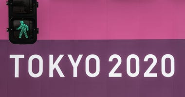 Coronavirus Could Cause Cancellation of 2020 Summer Olympics in Tokyo: Official