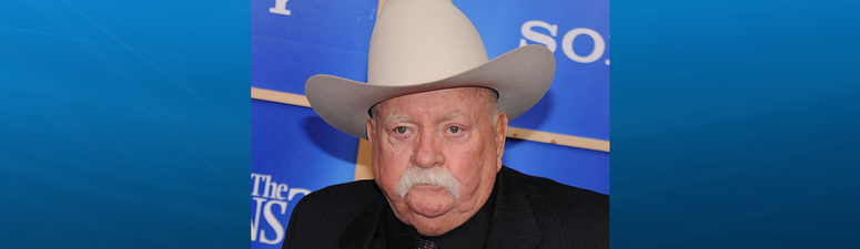 'Cocoon' and 'The Natural' Actor Wilford Brimley Dies at 85