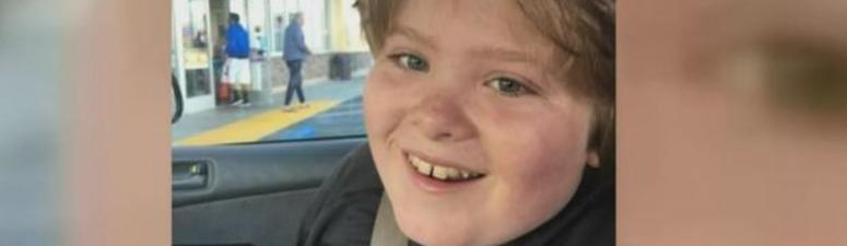 Charges Announced Against 3 CA Employees in the Death of Special Needs Boy