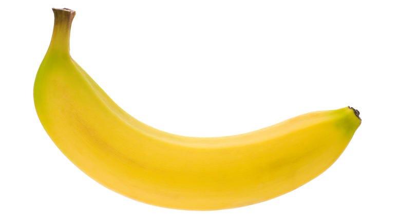 banana Getty