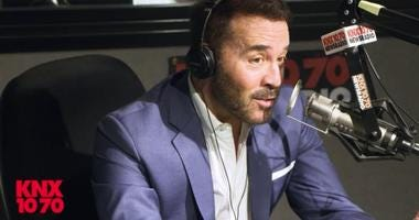 Jeremy Piven In-Depth